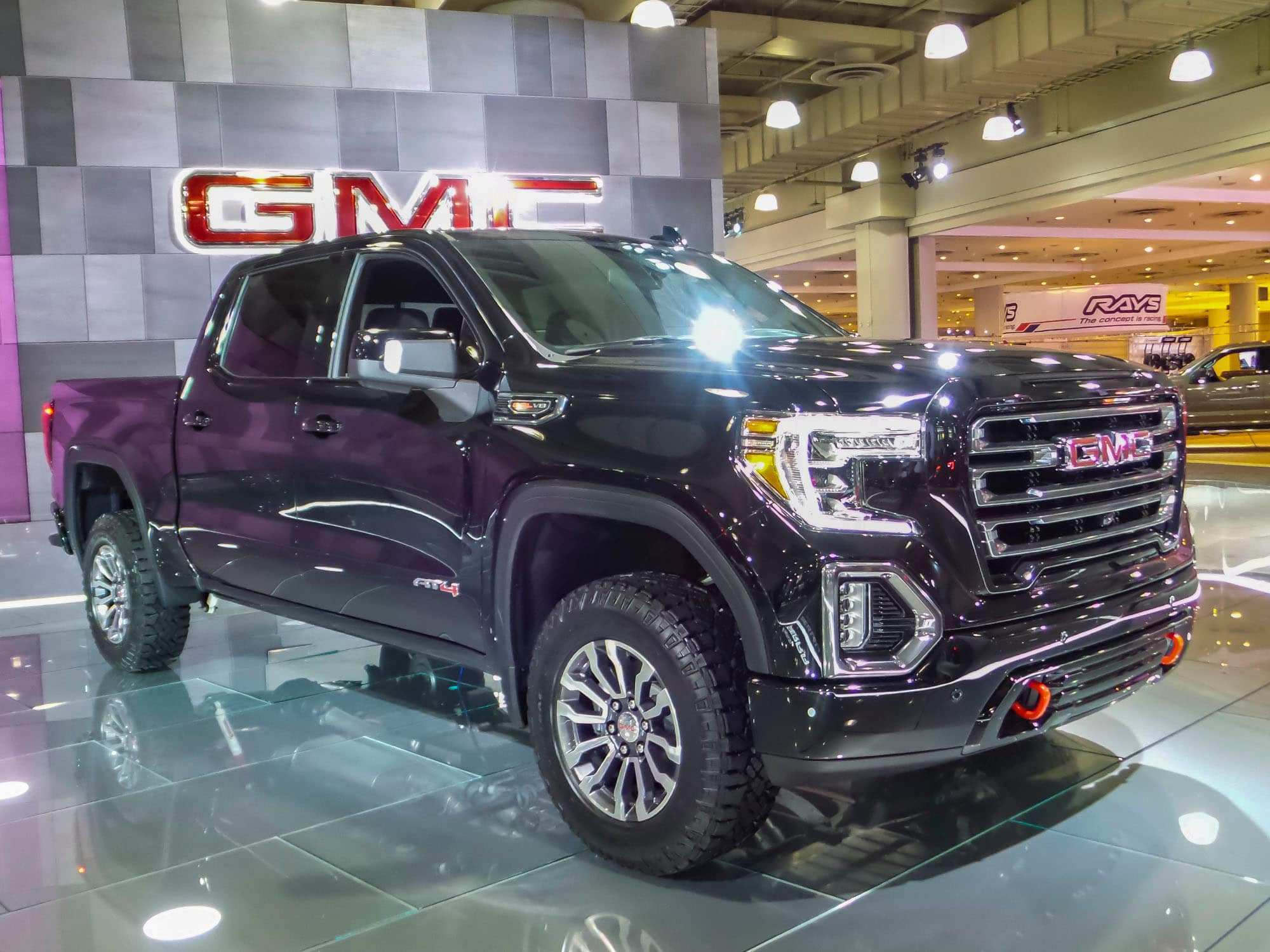 97 Concept of 2019 Gmc Inline 6 Diesel Rumors by 2019 Gmc Inline 6 Diesel