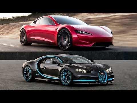 97 Concept of 2020 Tesla Roadster Quarter Mile Release Date for 2020 Tesla Roadster Quarter Mile