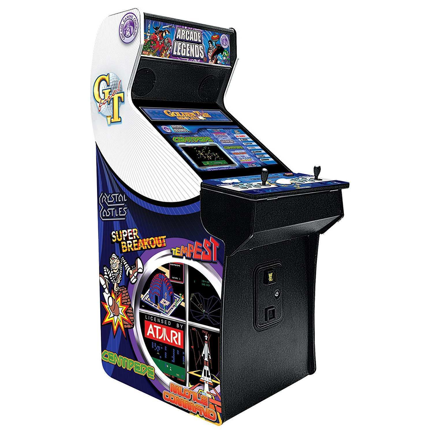 97 Concept of Mini Arcade 2019 In 1 Price and Review for Mini Arcade 2019 In 1