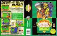 97 Concept of Super Baseball 2020 Sega Genesis Style with Super Baseball 2020 Sega Genesis