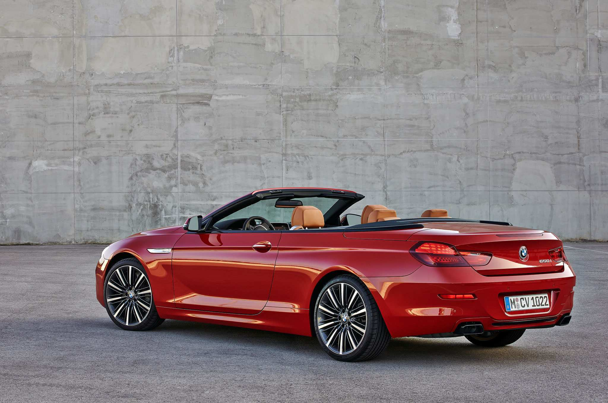 97 Gallery of 2020 Bmw 6 Series Convertible Pictures for 2020 Bmw 6 Series Convertible