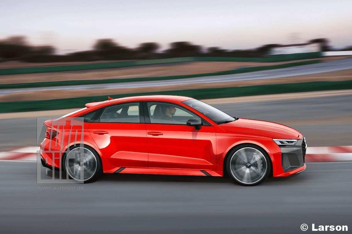 97 Gallery of Audi Zukunft 2020 Photos for Audi Zukunft 2020