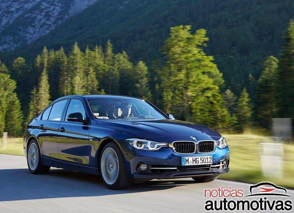 97 Gallery of Bateria 2020 Bmw Prices by Bateria 2020 Bmw