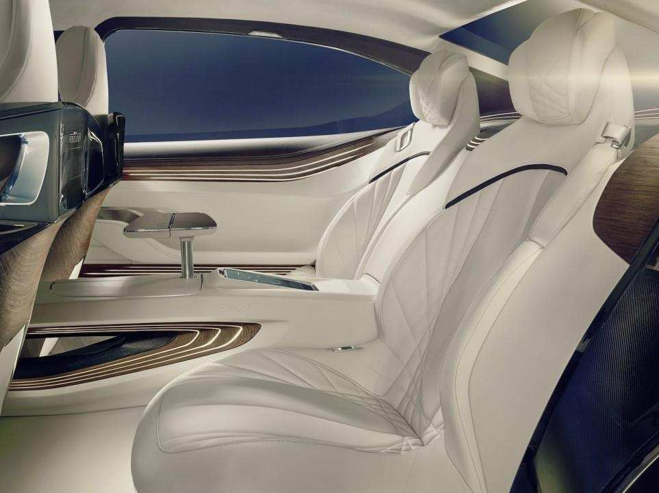 97 Gallery of Bmw 9 2020 Release Date with Bmw 9 2020