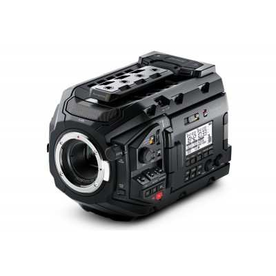 97 Gallery of Croma Crey 2020 Mini Boombox Black New Concept by Croma Crey 2020 Mini Boombox Black