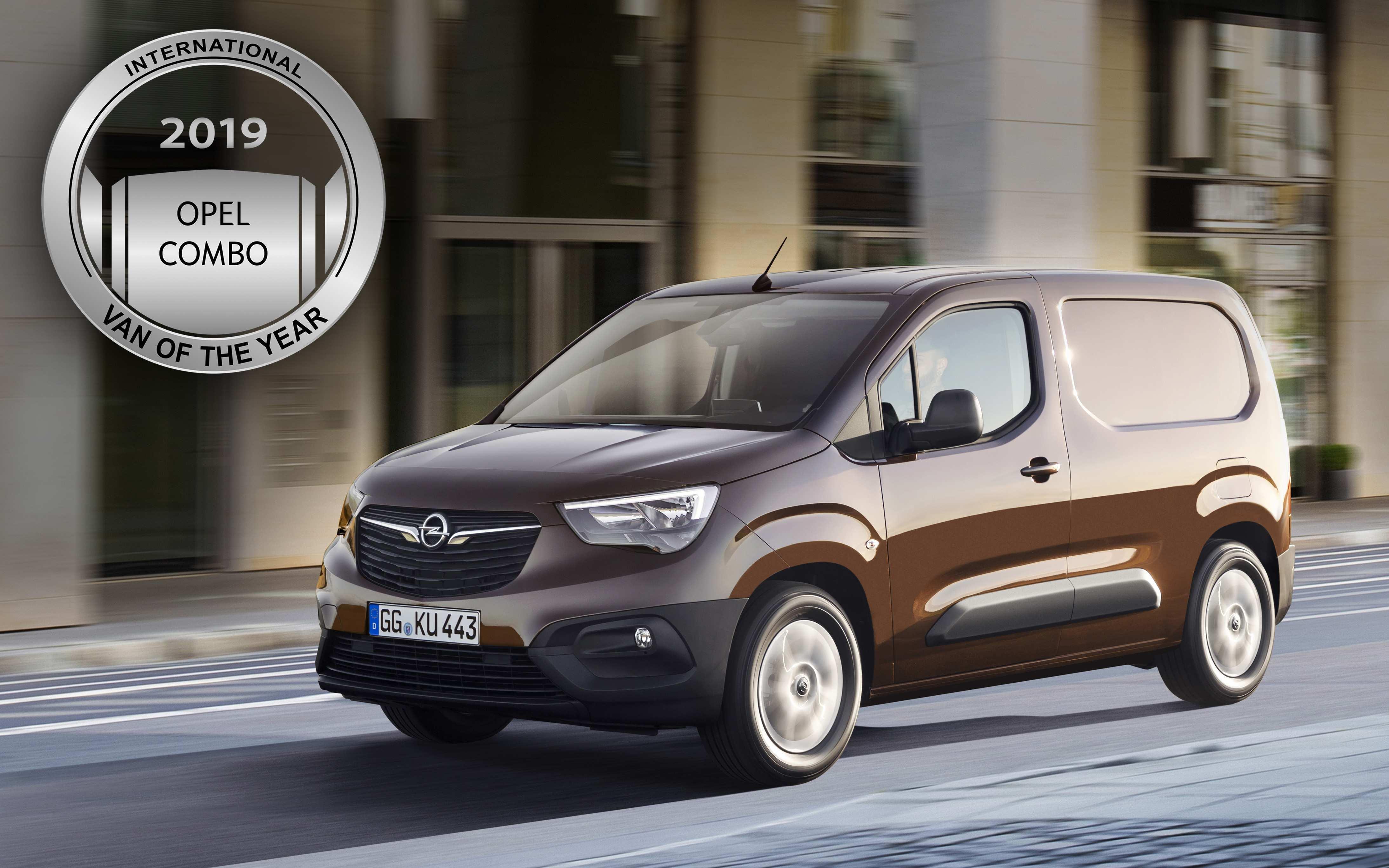 97 Gallery of Opel Modellen 2019 Pictures by Opel Modellen 2019