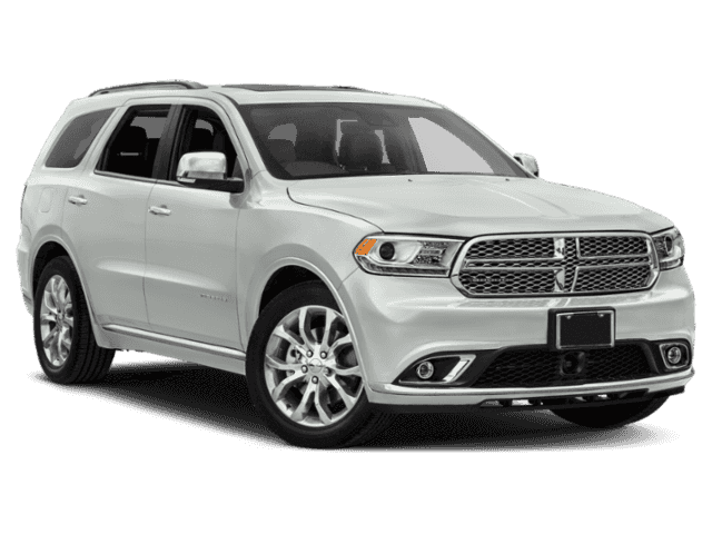 97 Great 2019 Dodge Durango Release Date for 2019 Dodge Durango