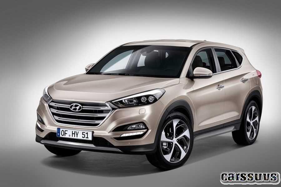 97 Great 2019 Hyundai Models Picture for 2019 Hyundai Models