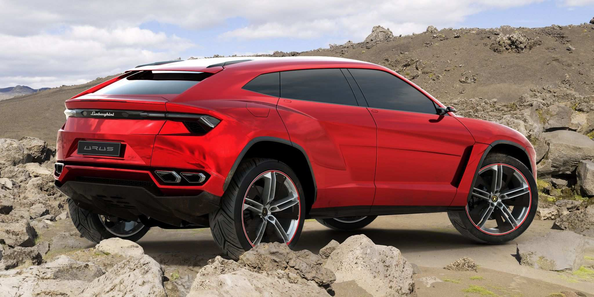 97 Great 2019 Lamborghini Suv Price Price by 2019 Lamborghini Suv Price