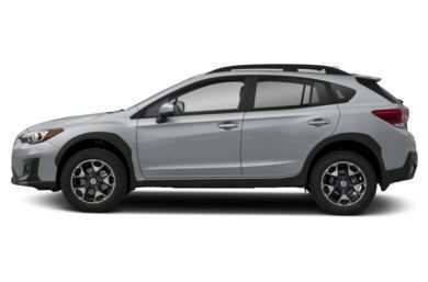 97 Great 2019 Subaru Exterior Colors Price for 2019 Subaru Exterior Colors