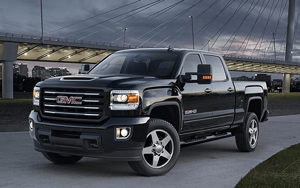 97 New 2019 Gmc 1500 Duramax Photos by 2019 Gmc 1500 Duramax