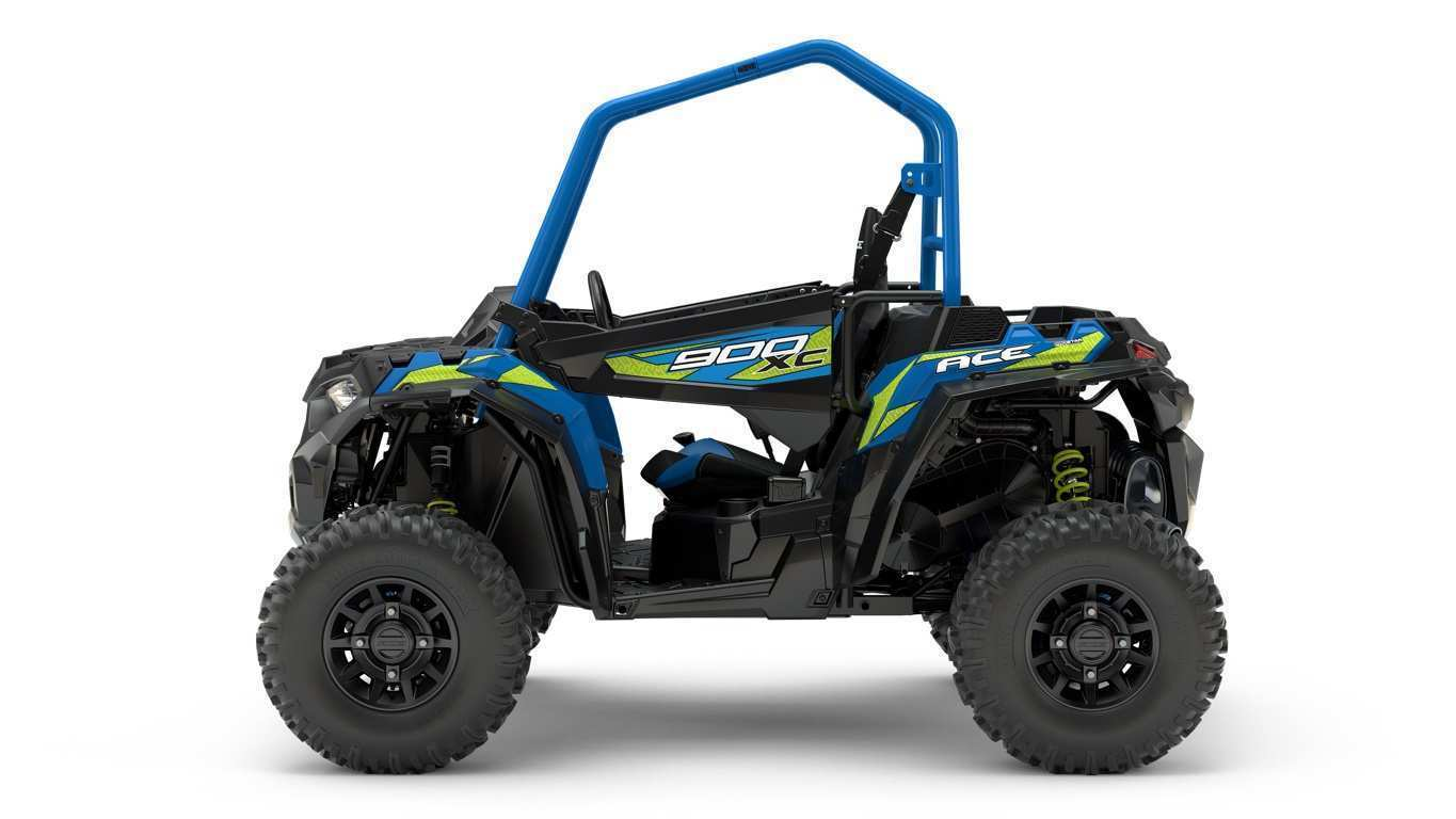 97 New 2019 Suzuki Atv Rumors Performance and New Engine for 2019 Suzuki Atv Rumors
