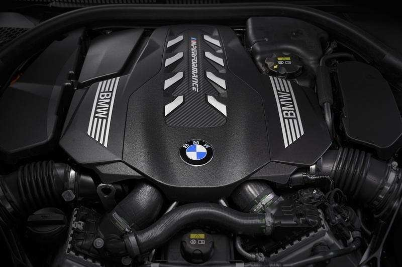 97 New 2020 Bmw Engines Prices with 2020 Bmw Engines