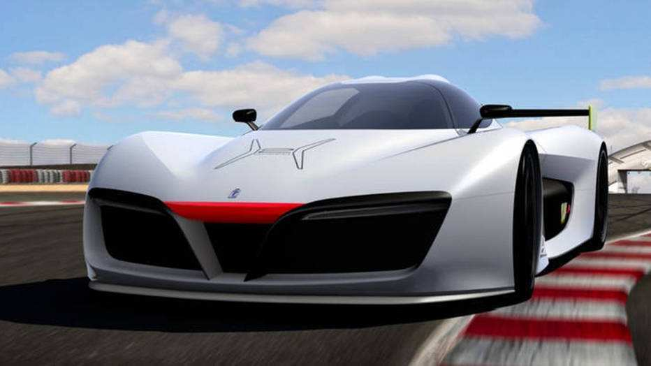 97 New Audi Wec 2020 Exterior for Audi Wec 2020