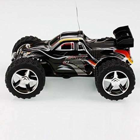 97 New Wltoys 2019 Mini Buggy New Concept for Wltoys 2019 Mini Buggy