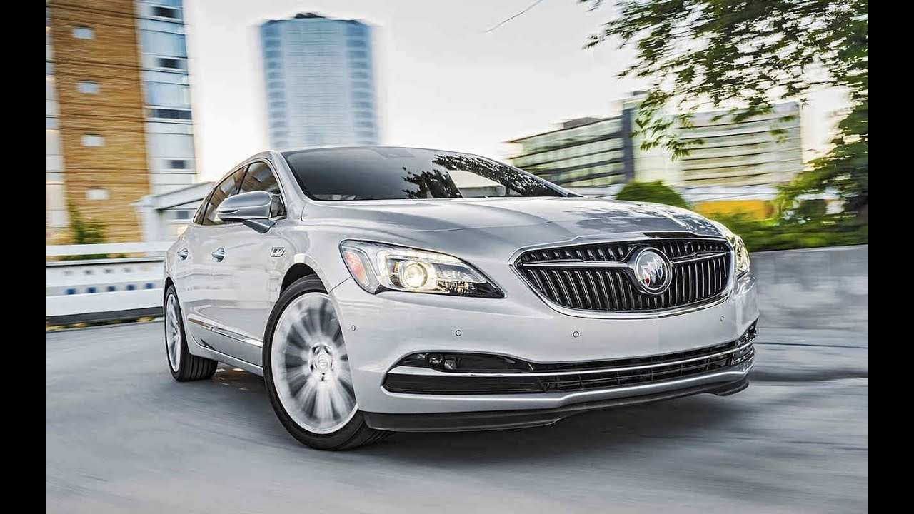 97 The 2019 Buick Electra Reviews for 2019 Buick Electra
