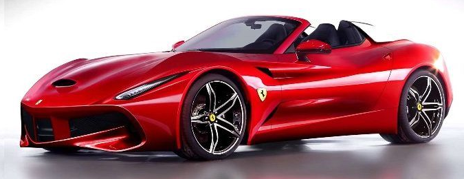 97 The 2019 Ferrari California Price Configurations by 2019 Ferrari California Price