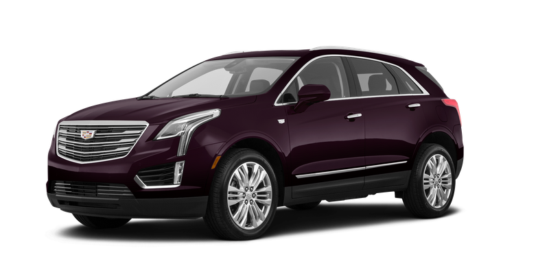98 All New 2019 Cadillac Lease Speed Test with 2019 Cadillac Lease