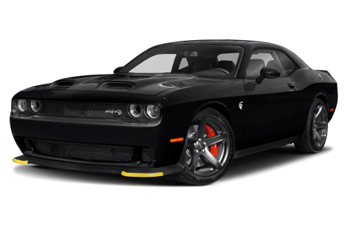 98 All New 2019 Dodge Challenger Photos for 2019 Dodge Challenger