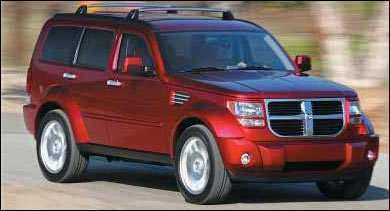 98 All New 2019 Dodge Nitro Wallpaper with 2019 Dodge Nitro