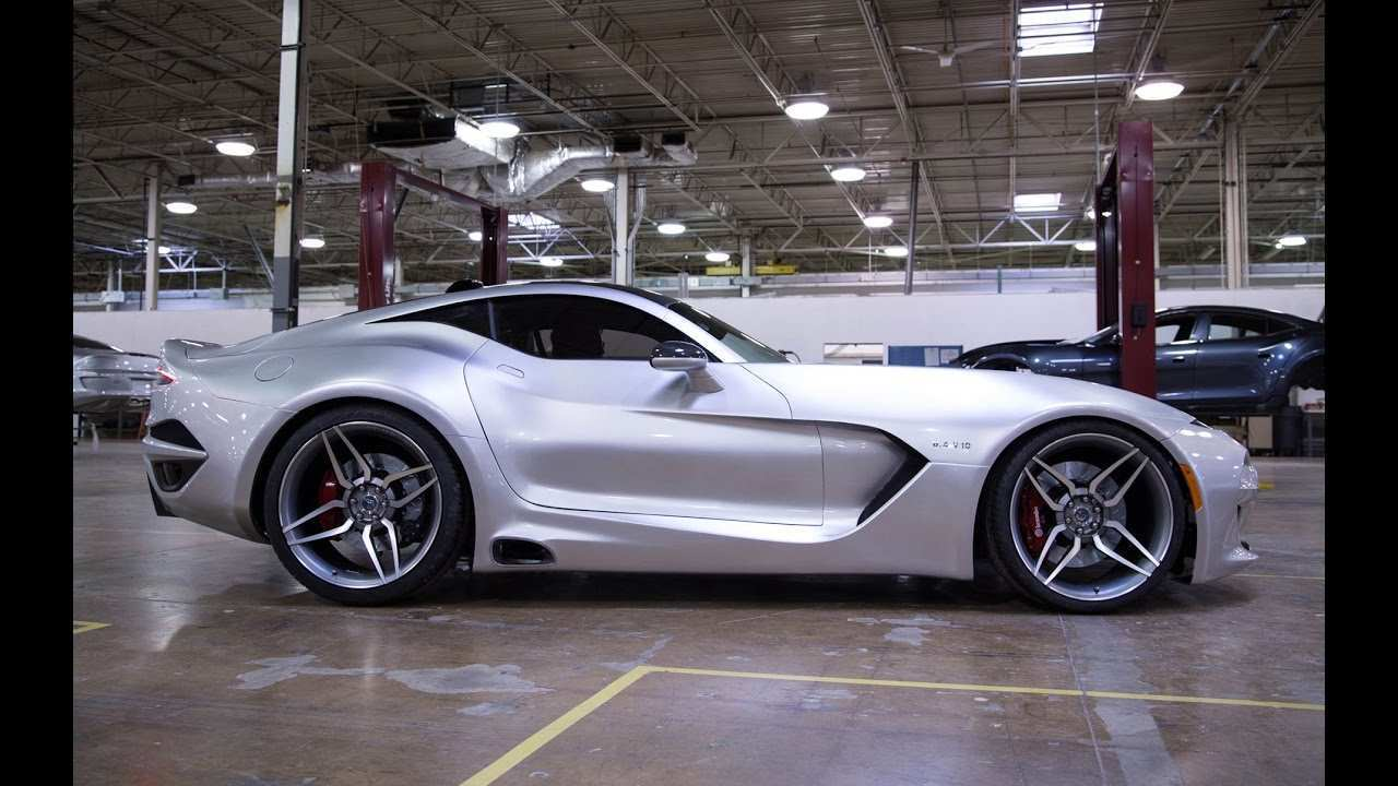 98 All New 2019 Dodge Viper Price Reviews with 2019 Dodge Viper Price