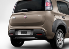 98 All New Fiat Uno 2019 Pricing for Fiat Uno 2019