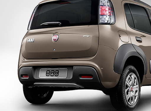 98 All New Fiat Uno 2019 Pricing for Fiat Uno 2019