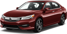 98 All New Mcgrath Honda 2020 N Randall Rd Specs and Review with Mcgrath Honda 2020 N Randall Rd