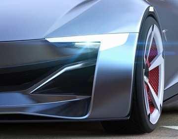98 All New Opel Tigra 2020 Price with Opel Tigra 2020