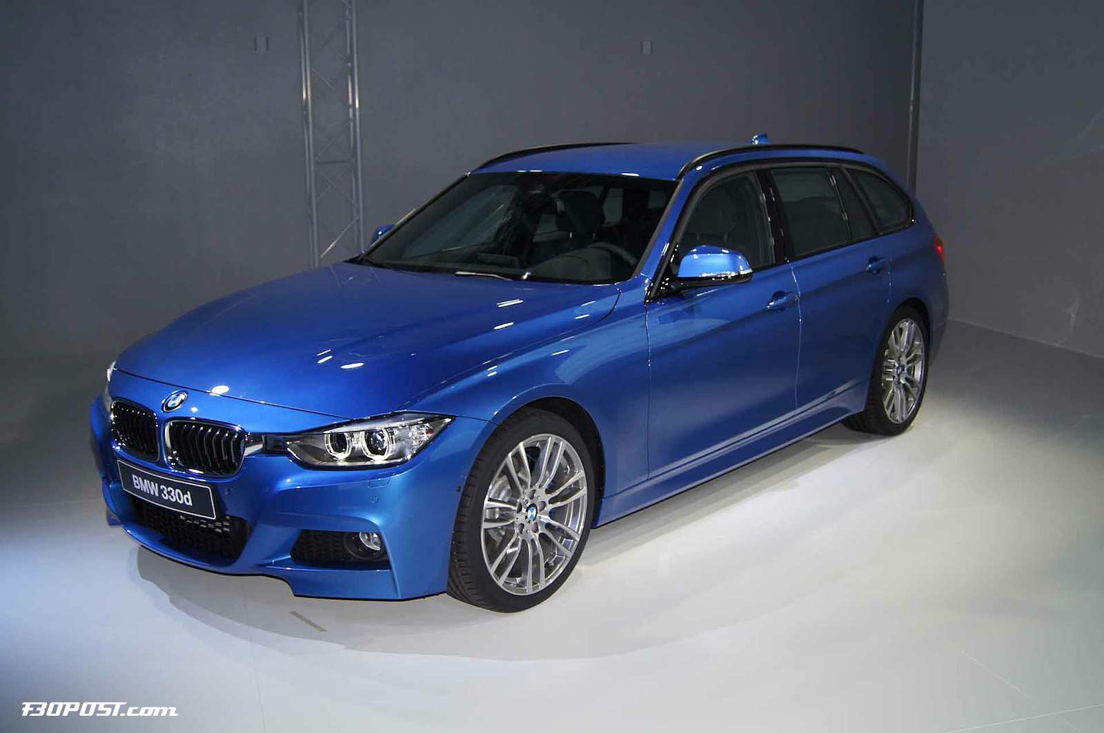 98 Best Review 2019 Bmw F31 Engine for 2019 Bmw F31