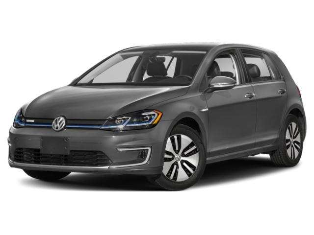 98 Best Review 2019 Vw E Golf Interior by 2019 Vw E Golf