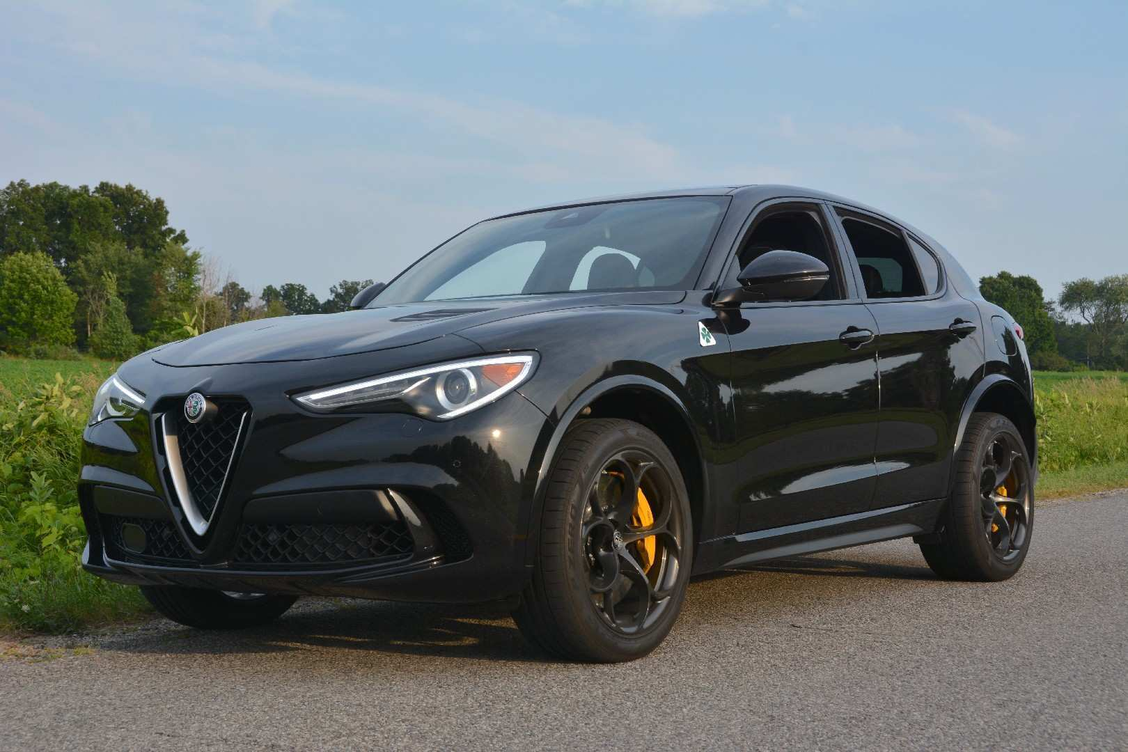 98 Best Review Alfa Gt 2019 Overview with Alfa Gt 2019