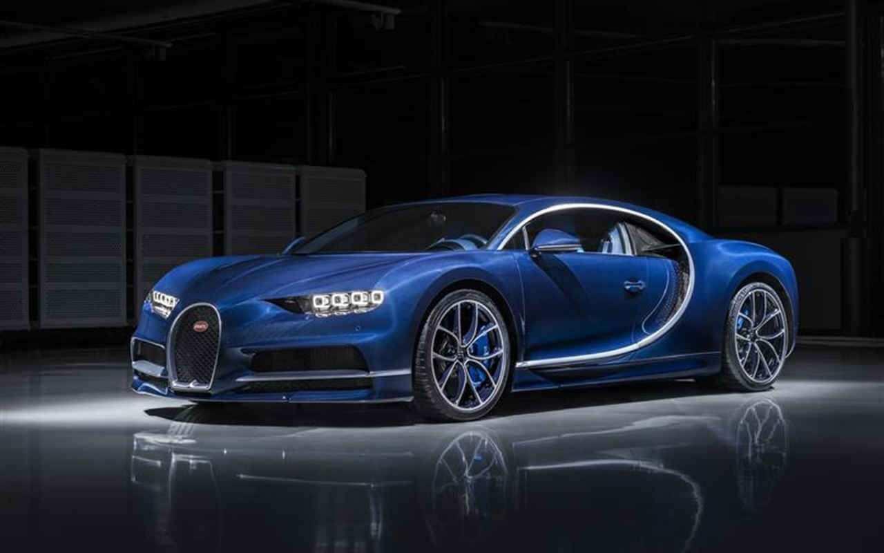 98 Best Review Bugatti Galibier 2020 Prices with Bugatti Galibier 2020