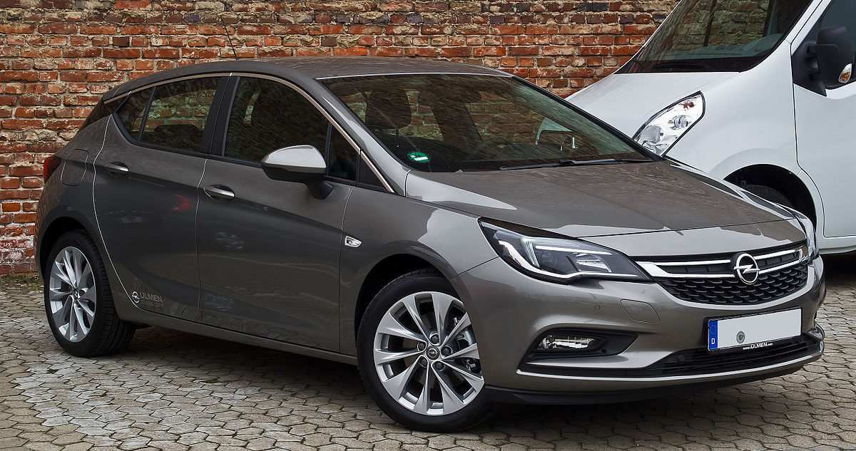 98 Best Review Opel Meriva 2019 Price and Review for Opel Meriva 2019
