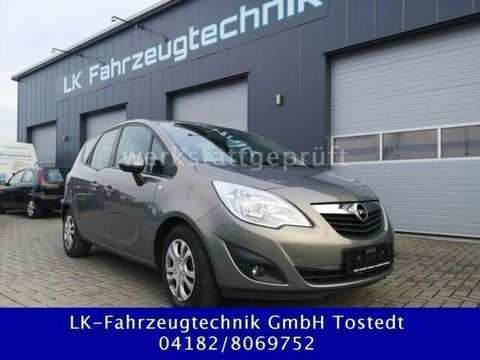 98 Best Review Opel Meriva 2020 Reviews with Opel Meriva 2020