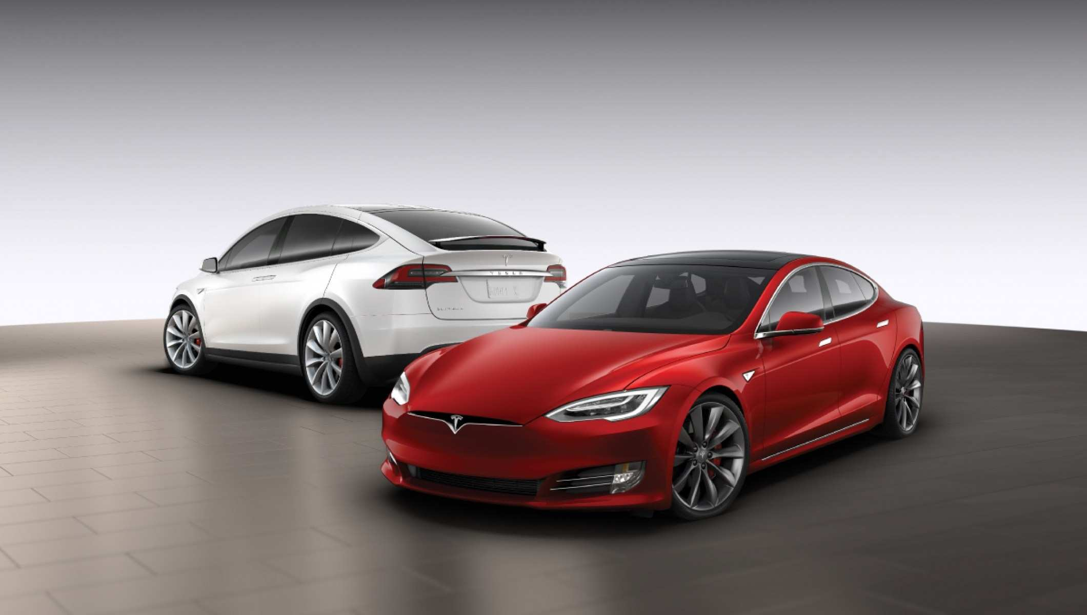 98 Best Review Tesla Goal 2020 Specs for Tesla Goal 2020