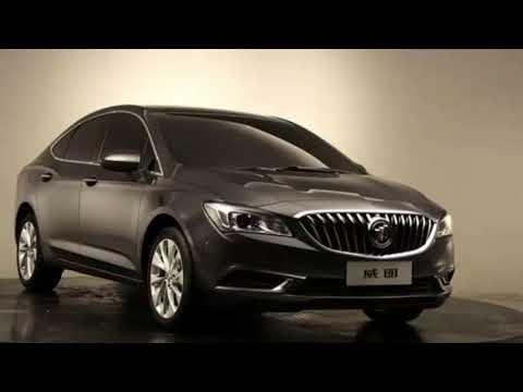 98 Concept of 2019 Buick Verano Prices with 2019 Buick Verano