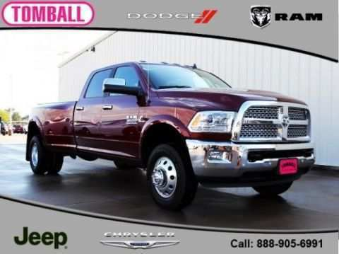 98 Concept of 2019 Dodge 3500 For Sale Redesign and Concept with 2019 Dodge 3500 For Sale