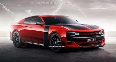 98 Concept of 2020 Chrysler Cars Overview for 2020 Chrysler Cars