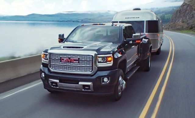 98 Concept of 2020 Gmc 1500 Pricing by 2020 Gmc 1500