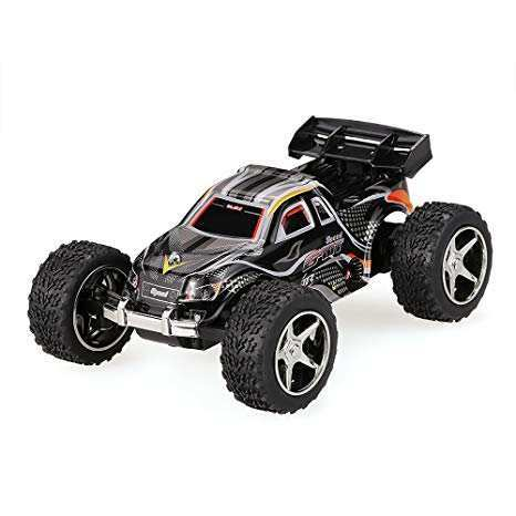98 Concept of Wltoys 2019 Mini Voiture Rc Pricing for Wltoys 2019 Mini Voiture Rc
