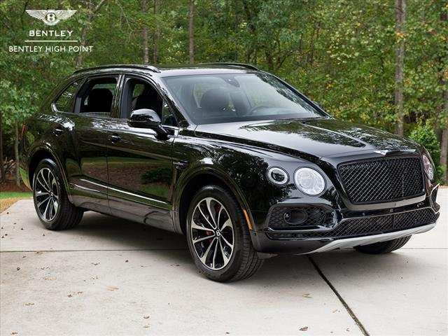 98 Gallery of 2019 Bentley Mulsanne For Sale Style for 2019 Bentley Mulsanne For Sale