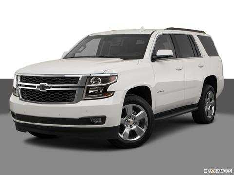 98 Gallery of 2019 Chevrolet Tahoe Release Date with 2019 Chevrolet Tahoe