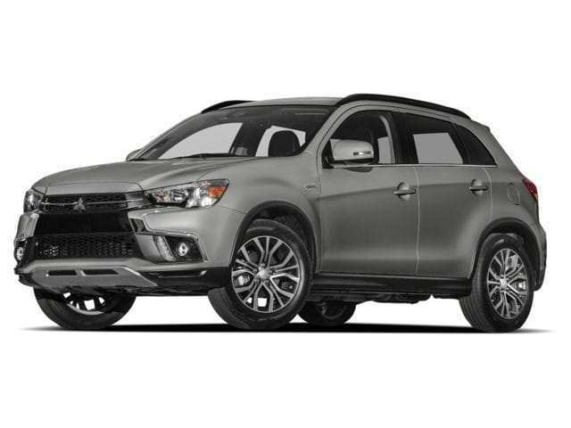 98 Gallery of 2019 Mitsubishi Outlander Sport Spesification by 2019 Mitsubishi Outlander Sport