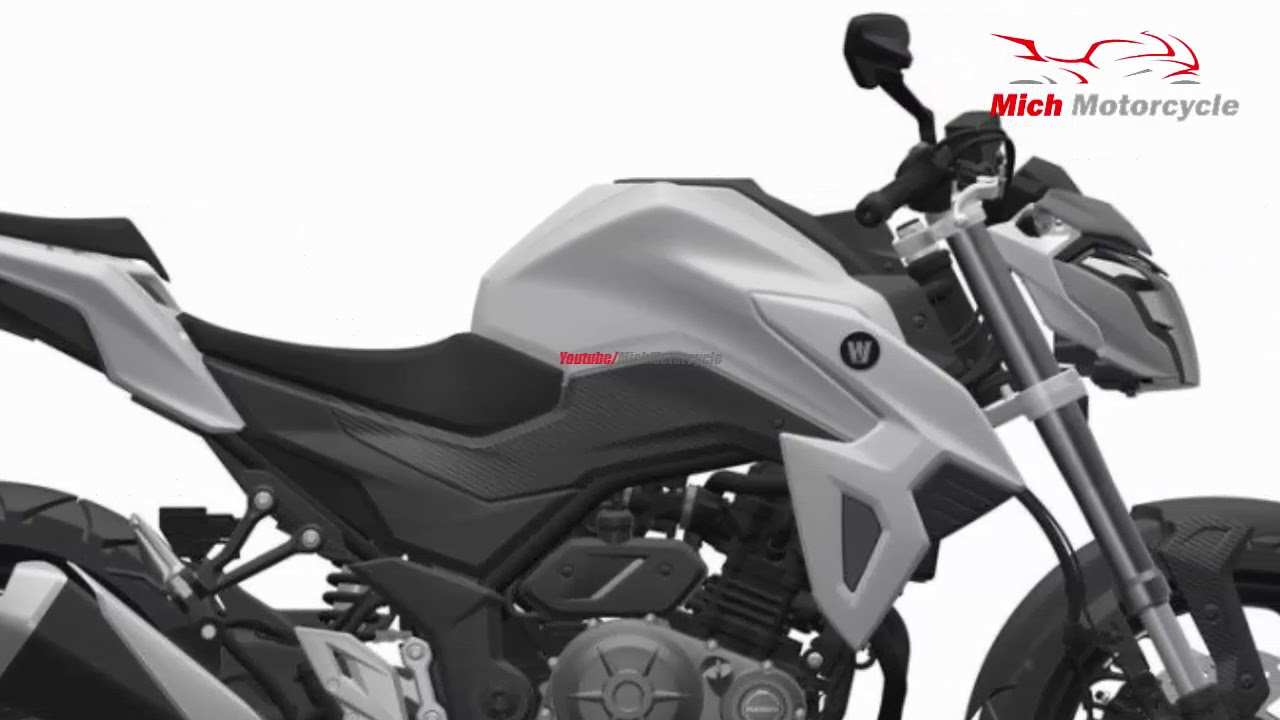 98 Gallery of 2019 Suzuki Motorcycle Models Interior by 2019 Suzuki Motorcycle Models