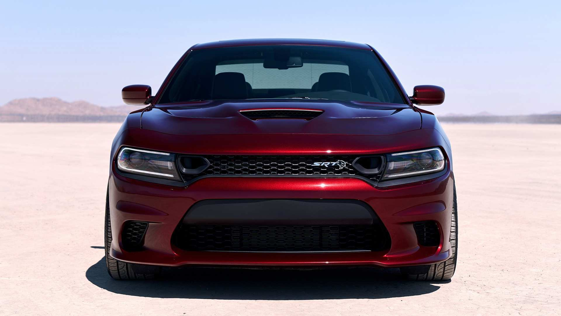 98 Gallery of 2020 Dodge Charger Hellcat Price for 2020 Dodge Charger Hellcat