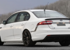 98 Gallery of 2020 Ford Ranchero Configurations for 2020 Ford Ranchero