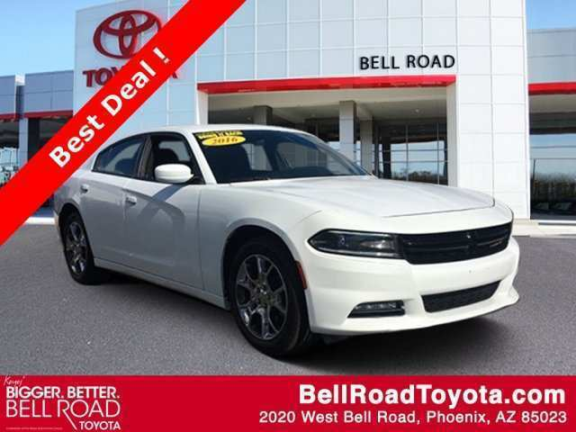 98 Gallery of Bell Road Toyota 2020 W Bell Rd Phoenix Az 85023 Review for Bell Road Toyota 2020 W Bell Rd Phoenix Az 85023