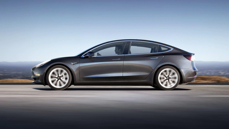 98 Gallery of Tesla Goal 2020 Spy Shoot with Tesla Goal 2020