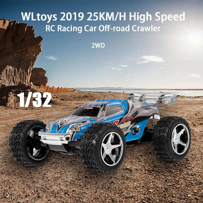 98 Gallery of Wltoys 2019 Mini Buggy Prices for Wltoys 2019 Mini Buggy